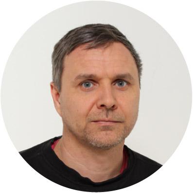 antti_vesamäki