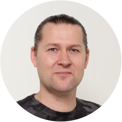 henri_kaarnakoski